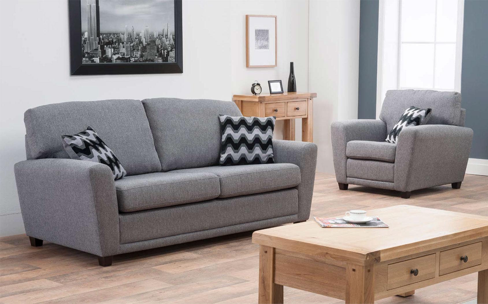World Furniture Ni Ltd